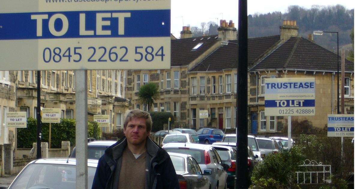 will-sandry-and-the-to-let-signs.jpg