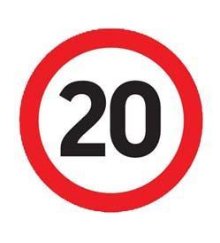 20isplenty